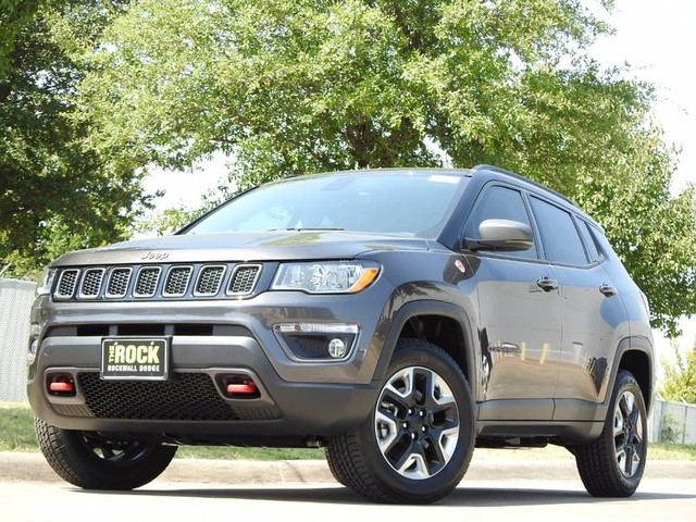 2018 jeep compass sport. modren 2018 new 2018 jeep compass trailhawk and jeep compass sport