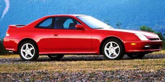 pre owned 1998 honda prelude coupe in rockwall wc007622 rockwall rh rockwalldodge com 1999 Honda Prelude 1998 honda prelude manual