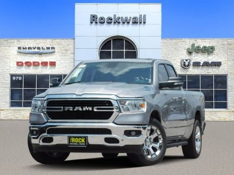 New All New 1500 For Sale in Rockwall, TX | Rockwall